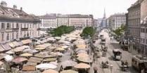 Vienne 3