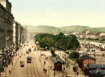 Vienne 4