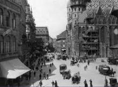 Vienne 6