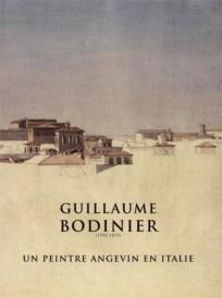 guillaume-bodinier-un-peintre-angevin-en-italie