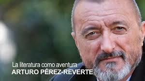 Reverte1