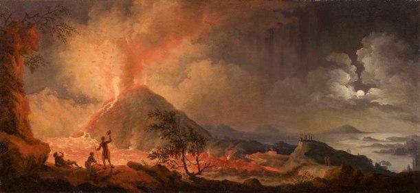 VOLAIRE_Eruption_vesuve_nuit_WP