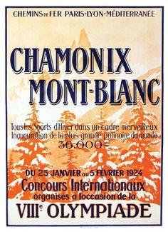 036b21d630d76e7426ce6eca21c94ebf--travel-luggage-mont-blanc