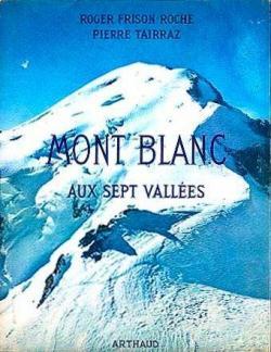 bm_CVT_Mont-Blanc-aux-sept-vallees_1429