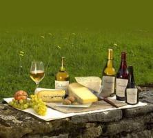Les-produits-du-terroir-du-Jura_landing_list