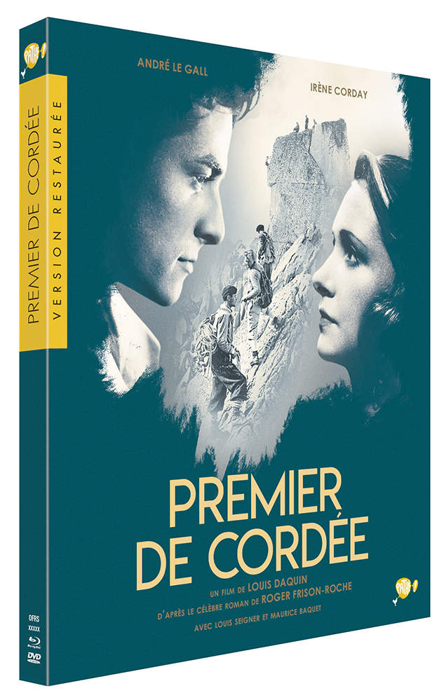 ob_a0b859_premier-de-cordee