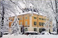 palladio neige2
