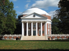 University_of_Virginia_Rotunda_in_2006