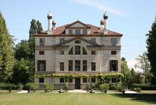 Villa_Foscari_20070710-2