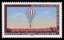 220px-DBP_1978_964_Jugend_Luftfahrt