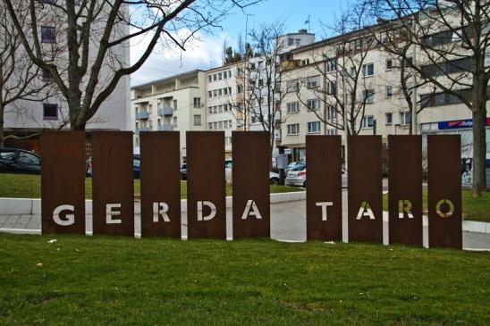 gerda-taro-platz00
