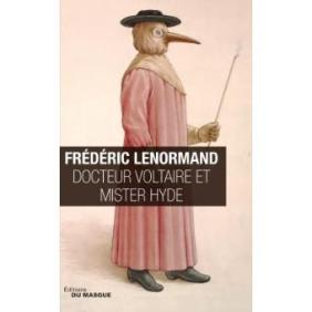 Docteur-Voltaire-et-Mister-Hyde