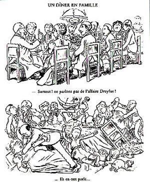 300px-Caran_d_Ache_-_Un_diner_en_famille_(Dreyfus)
