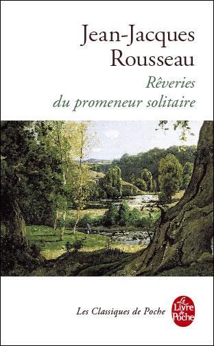 CVT_Reveries-du-promeneur-solitaire_3910