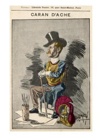 emmanuel-poire-alias-caran-d-ache-french-artist-and-anti-semite-propagandist_i-G-45-4524-LOIBG00Z