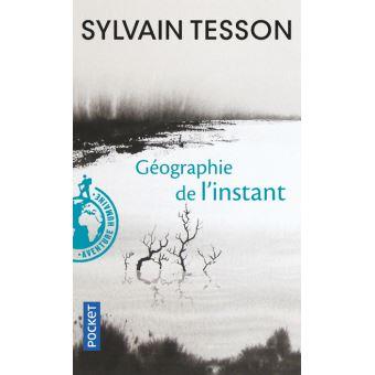 Geographie-de-l-instant