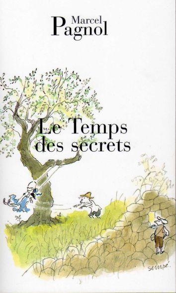 Le_Temps_des_secrets_Souvenirs_d_enfance_tome_3