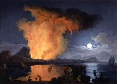 pierre-jacques-volaire-view-of-the-eruption-of-mount-vesuvius1