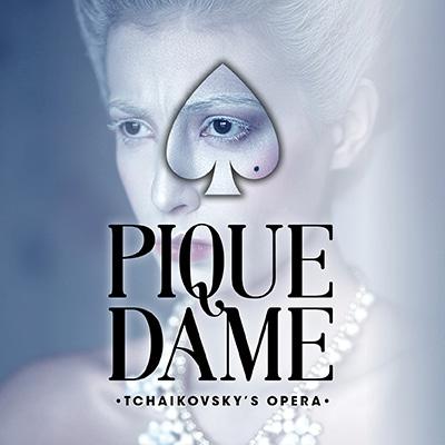pique-dame-20180318-tts-site-small