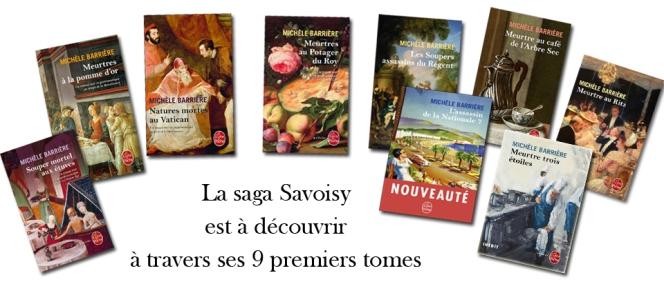savoisy-9-tomes