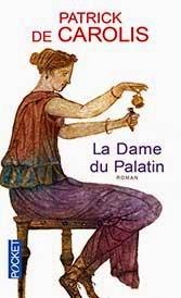 dame_palatin