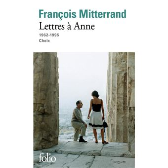 Lettres-a-Anne
