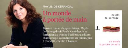 maylis-de-kerangal.-un-monde-a-portee-de-main_int_carrousel_news