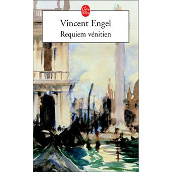 Requiem-venitien