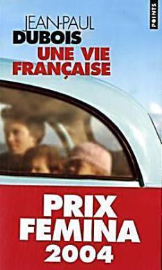 une-vie-francaise-072180310