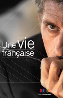Une_vie_francaise
