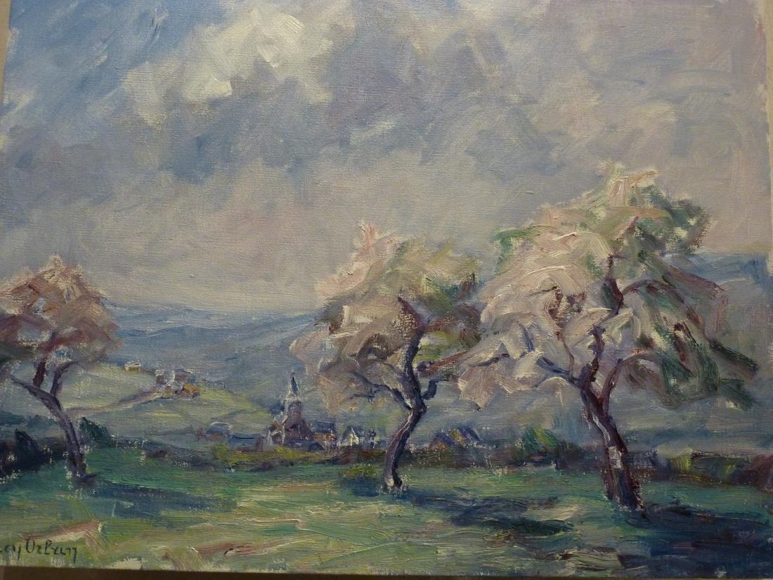 13.arbres3