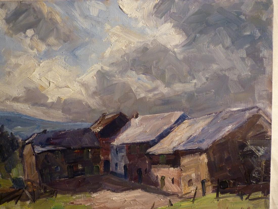 21.village2