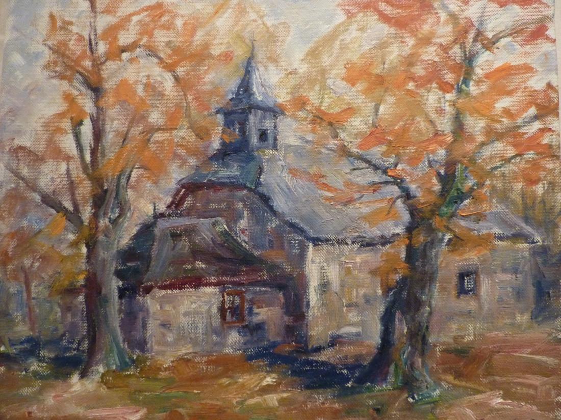 22.chapelle
