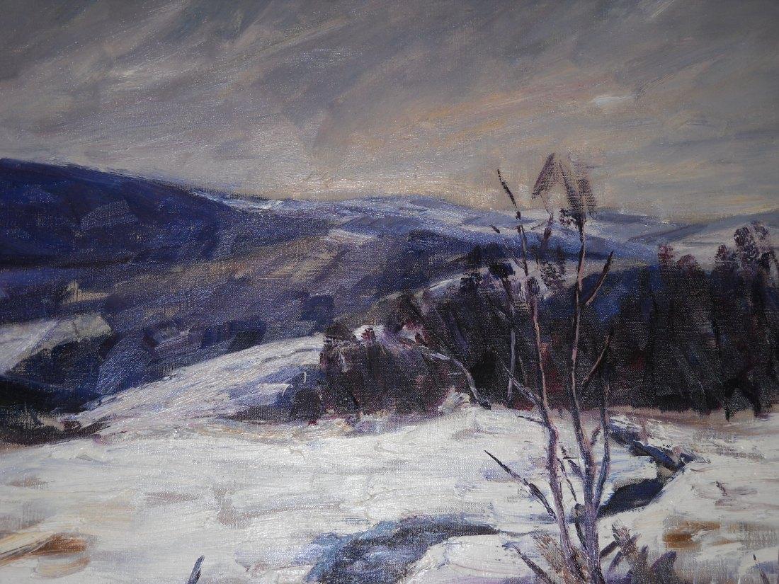 5.neige1