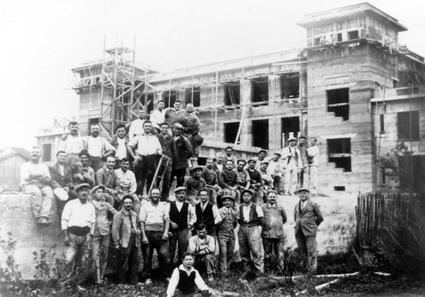chantier_italiens