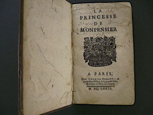 h-3000-la-fayette_madame-de_la-princesse-de-montpensier_1674_edition-originale_3_33646