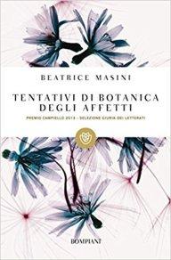 tentativi-di-botanica-degli-affetti-beatrie-masini-la-bibliothecc80que-italienne