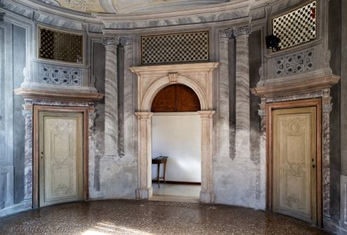 salle-de-la-musique-salla-della-musica-ospedaletto-venise-italie-04